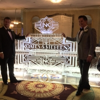 Thumb_art_deco_seafood_table_for_gates_and_stephen_ice_sculpture