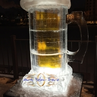 Thumb_beer_mug_ice_sculpture