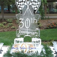 Thumb_checkered_flags_for_a_30th_anniversary_ice_sculpture