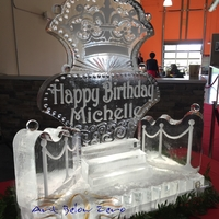 Thumb_crown__stairs_and_stanchions_composition_for_michelle_s_birthday_ice_sculpture