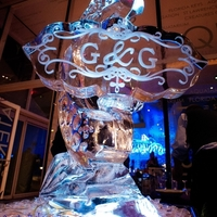 Thumb_flume_martini_luge_with_monogram_engraved_ice_sculpture