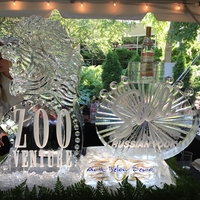Thumb_lion_martini_luge_at_the_zoo_venture_with_stoli_vodka_ice_sculpture