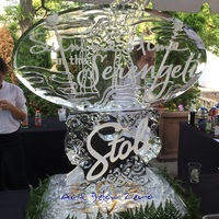 Thumb_summertime_in_the_serengeti_double_luge_ice_sculpture_for_the_zoo_ball_mke