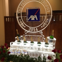 Thumb_the_president_s_trophy_for_axa_illinois_branch_ice_sculpture