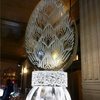 Thumb_faverge_egg_ice_sculpture