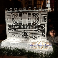 Thumb_art_deco_custom_ice_sculpture_for_lisa___teague