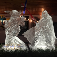 Thumb_darth_vader_vs_master_yoda_ice_sculpture_art_below_zero