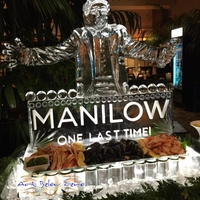 Thumb_barry_manilow_ice_sculpture