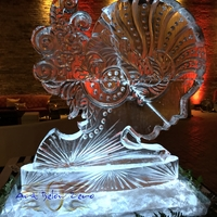 Thumb_flapper_lady__art_deco_martini_luge_ice_sculpture