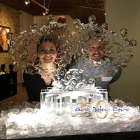 Thumb_gear_hearts_interactive_ice_sculpture