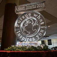 Thumb_abbott_interns_of_2016_pursue_what_inspires_you_ice_sculpture