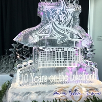 Thumb_discovery_world_gala_celebrating_10_years_on_milwaukee_s_lakefront_ice_sculpture