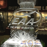 Thumb_eaa_the_spirit_of_aviation_martini_reservoir_with_spigot_ice_sculpture