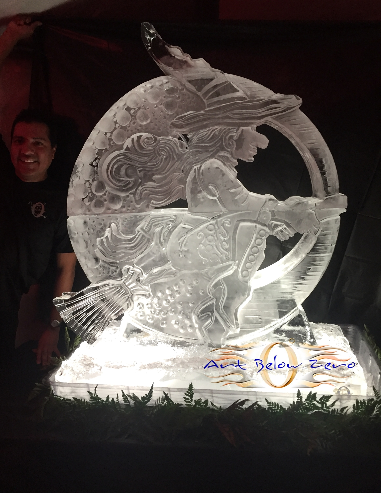 Halloween Ice Sculptures By Art Below Zero additionally LiveEmailStatsFood together with 1329 further Mcupcake28 moreover 7832. on halloween food