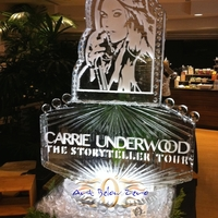 Thumb_carrie_underwood_the_storyteller_tour_ice_sculpture