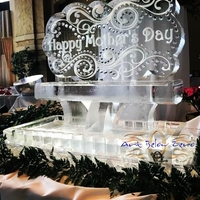 Thumb_happy_mother_s_day_flourish_design_on_a_2_level_sefood_station_ice_sculpture