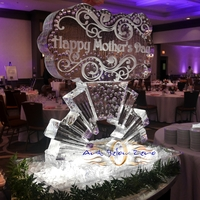 Thumb_happy_mother_s_day_flourish_design_on_a_starburst_pedestal_ice_sculpture