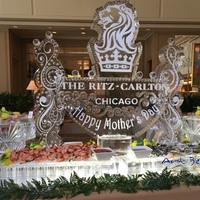 Thumb_the_ritz_carlton_chicago_mother_s_day_display_16_ice_sculpture