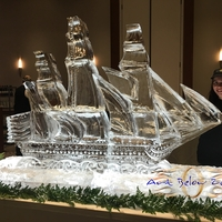 Thumb_uss_constitution_3d_ship_ice_sculpture