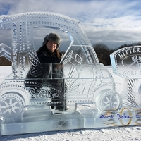 Thumb_ice_golf_cart_bittersweet_golf_club_16_ice_sculpture