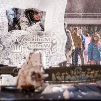 Thumb_hailey_at_madison_winter_festival_ice_sculpting_demo_2016_photo_credit_ryan_michael_wisniewski