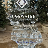 Thumb_the_edgewater_7ft_tall_holiday_train_ice_sculpture