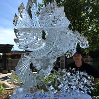 Thumb_steampunk_mechanical_horse_3d_ice_sculpture_at_the_iron_horse_hotel_with_evenement_planning