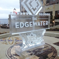 Thumb_the_edgewater_hotel_6ft_logo_ice_sculpture