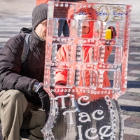 Thumb_tic_tac_ice_interactive_game_at_the_madison_winter_festival_photo_credit_ryan_michael_wisniewski