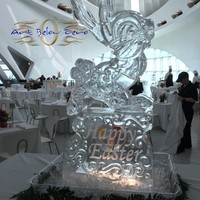 Thumb_baby_bunny_at_easter_brunch_at_the_milwaukee_art_museum_ice_sculpture