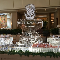 Thumb_easter_brunch_seafood_display_at_the_ritz_carlton_chicago_ice_sculpture_2016