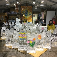 Thumb_easter_at_art_below_zero_ice_sculptures_2016