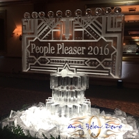 Thumb_people_pleaser_2016_art_deco_ice_sculpture