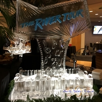 Thumb_gelato_station_for_bruce_springsteen_at_the_bmo_harris_bradley_center_ice_sculpture