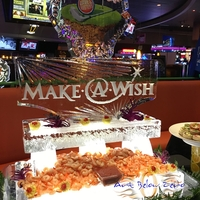 Thumb_dave___buster_s_golf_outing_benefiting_the_make_a_wish_foundation_seafood_ice_sculpture