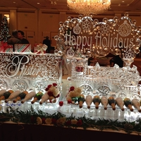 Thumb_holiday_train_for_the_pfister_hotel_15_ice_sculpture