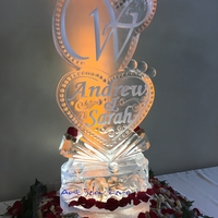 Thumb_heartstone__monogram_with_initial_-_ice_sculpture