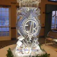 Thumb_art_deco_martini_spigot_with_gears_reservoir_ice_sculpture