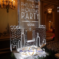 Thumb_dmg_physician_holiday_party_martini_luge_with_chicago_skyl_ine_ice_sculpture