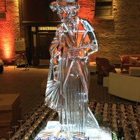 Thumb_speakeasy_gentleman_martini_luge_ice_sculpture