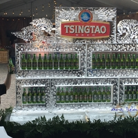 Thumb_tsingtao_beer_wall_ice_sculpture