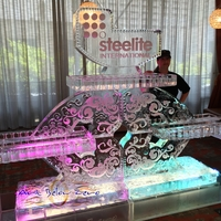 Thumb_steelite_international_seafood_table_ice_sculpture_nrashow2016