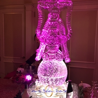 Thumb_hookah_double_martini_luge_3d_ice_sculpture