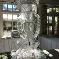 Thumb_knollwood_club_milk_dispenser_for_crepes_station_ice_sculpture