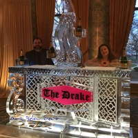 Thumb_to_marrakech_with_love_at_the_drake_hotel_ice_bar_ice_sculpture
