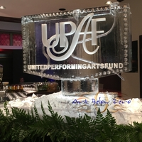 Thumb_united_performing_arts_fund_double_martini_luge_ice_sculpture