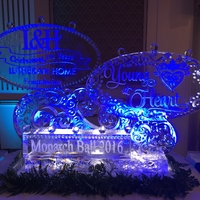 Thumb_l_h_lutheran_home_foundation_young_at_heart_theme_ice_sculpture