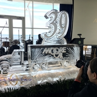 Thumb_moore_oil_3d_truck_39_years_ice_sculpture