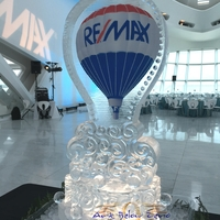 Thumb_remax_ice_sculpture_at_milwaukee_art_museum