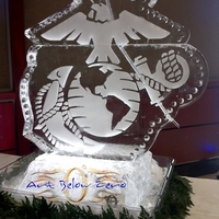 Thumb_united_states_marine_corps_logo_ice_sculpture